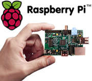 Looping video playlist with OMXPlayer on the Raspberry Pi