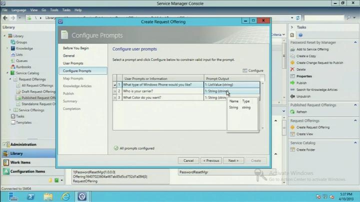 download digital capture