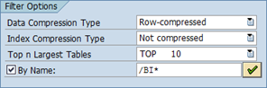 sap-sql-compression-06