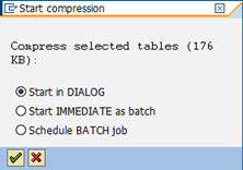 sap-sql-compression-12