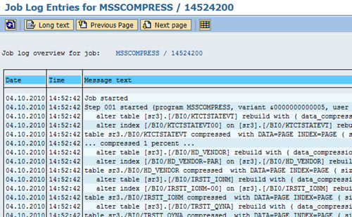 sap-sql-compression-20