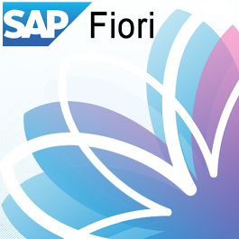 SAP Fiori Cache Management