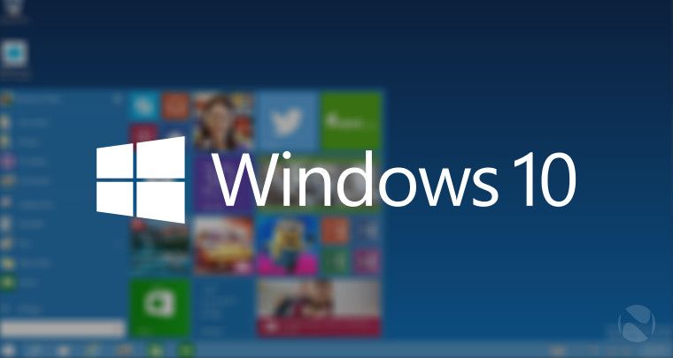 10 Great New Features in Windows 10