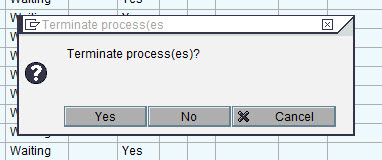 how-to-terminate-a-user-session-in-sap-4