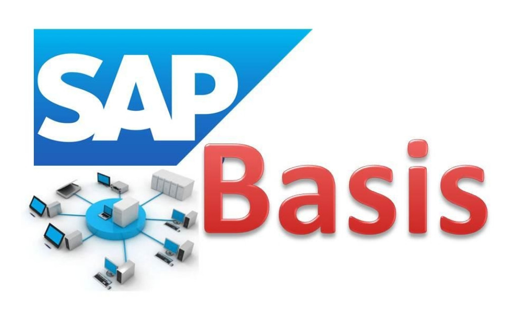 SAP Message Server Transaction Codes