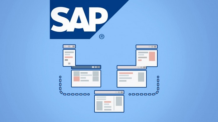 sap-basis-essentials