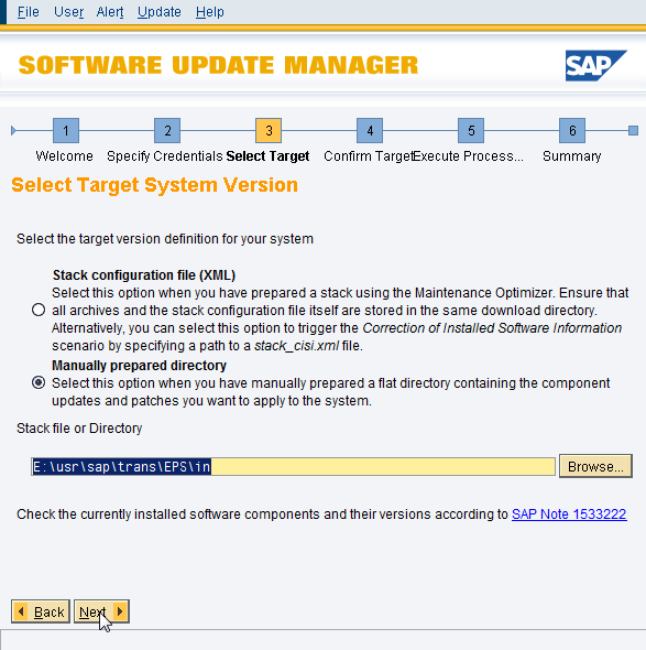 sap-pi-axis-adapter-installation- (13)
